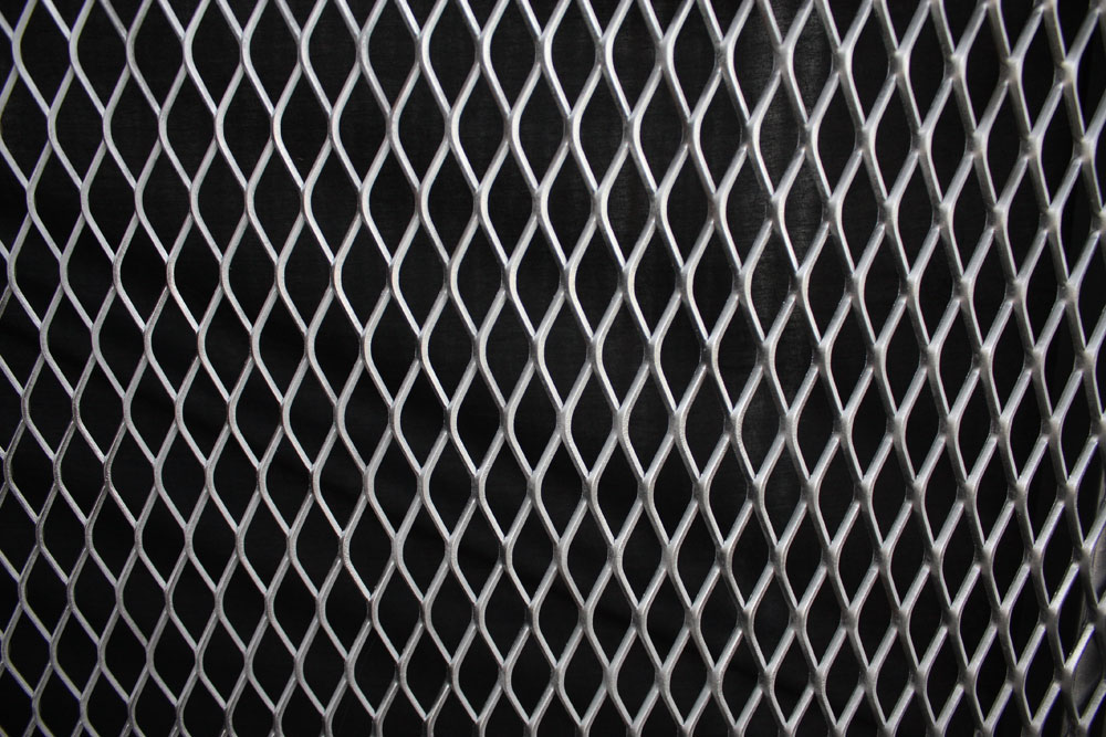 Expanded Metal Fencing Manufacturer In Malaysia Tet Tafa