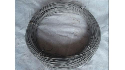 G.I. Wire