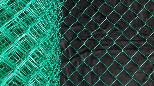 roadside_fence-02