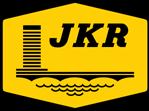 Jab Kerja Raya