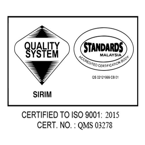 QMS-DSM-c